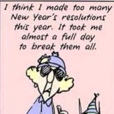 Pin By Eva Bowen On New Years Funny Quotes Funny Wishes Funny