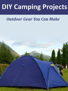 Last minute campgrounds in the pacific northwest google maps diy camping projects diy camping projects is full of outdoor gear you can make solutioingenieria Image collections