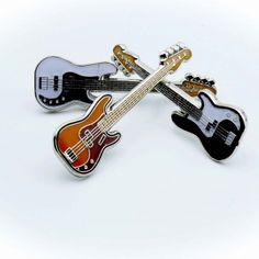 Pinback Buttons Badges Pins Violin Musical Instruments Lapel Pin Brooch Clip Trendy Accessory Jacket T-Shirt Bag Hat Shoe