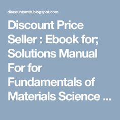 Discount price seller ebook for test bank for mosbys canadian discount price seller ebook for test bank for mosbys canadian textbook for the support worker 4e sheila sorrentino leighann remmert mary wi fandeluxe Gallery
