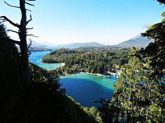 Patagonia, Villa, River, Outdoor, Lakes, Argentina, South America, National Parks, Caribbean