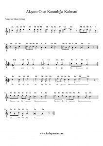 Violin Sheet, Sheet Music, Kalimba, Ukulele, Flute, Piano, Violin, Trumpet, Guitar
