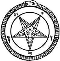 Resultado de imagem para quero baixar simbolos maçom para tatuagem