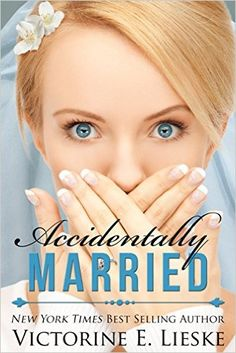 Accidentally Married - Kindle edition by Victorine E. Lieske. Literature & Fiction Kindle eBooks @ Amazon.com.