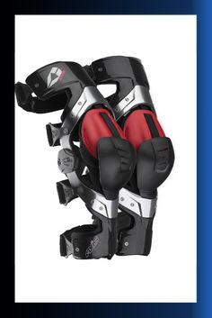 EVS Sports Axis Pro Knee Brace Carbon XLarge Pair *** Learn more by visiting the image link. Star Citizen, Motorcycle Outfit, Motorcycle Accessories, Tactical Armor, Motocross Gear, Armor Concept, Knee Brace, Body Armor, Survival Gear