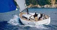 Cruise - Carkeek Design Partners