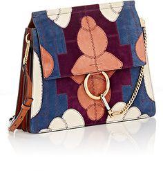 cloe handbag - Faye by Chlo�� on Pinterest | Chloe, Grey Coats and Camel Pants