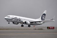 According to the JD Powers 2015 Satisfaction Report, Alaska Airlines ranks the highest in customer satisfaction for traditional carriers.