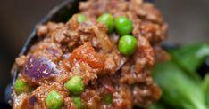 Jeg ELSKER retter der både er: lette og hurtige at lave, sunde og lavet med rene, naturlige ingredienser , og som samtidig har ma...