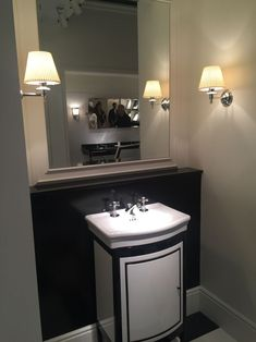 22 best vanity light fixtures images vanity light fixtures bath rh pinterest com