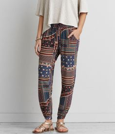 I'm sharing the love with you! Check out the cool stuff I just found at AEO: http://on.ae.com/1UbCJtg