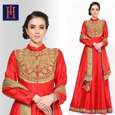 Your perfect Valentines Day outfit! Valentine's Day Outfit, Outfit Of The Day, Love Is In The Air, Your Perfect, Keep Shopping, Sari, Valentines, Indian, Couture