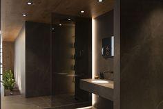 Infinitas posibilidades del porcelánico de gran formato XLIGHT de URBATEK en la XXIV Muestra Internacional de #Arquitectura Global & #Diseño Interior de #PORCELANOSA Grupo. - #PorcelanosaExhibition #Design #Interiorism #Architecture #Interiorismo #Tiles #porcelain #porcelánico #Crafts #Ceramic #Wall #Decor #Minimal #Bathroom