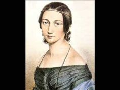 Clara Schumann - Prelude and Fugue Op.16, No.1