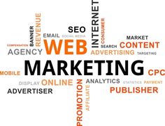Digital Marketing includes SEO (Search Engine Optimization), SMM (Social Media Marketing), SEM (Search Engine Marketing), SMO (Social Media Optimisation, ecommerce and any other marketing related strategy that involves the online spectrum. www.ebizindia.net Noida, Delhi, India
