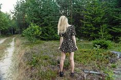 DSC_1787 by alicepoint1, via Flickr