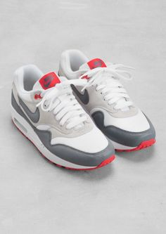 & Other Stories | Nike Air Max 1 Essential
