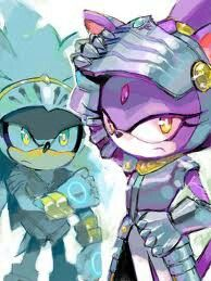 Silver and blaze when me and my guy bestfriend take a selfie. XD