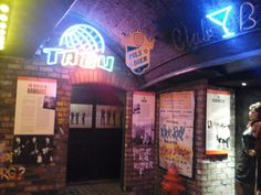 Beatles Museum, The Beatles, Liverpool, Broadway Shows, Beer, Beatles