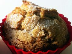 Receta de Las Mejores Magdalenas Caseras - Galissea Cupcakes, Nutella, Muffins, Homemade, Cooking, Breakfast, Food, Cake Pops, Frases