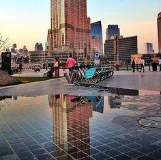 UAE : dubai
