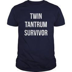 Surviving Twins