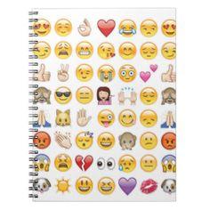 """emoji notebook - """"Google"""" paieška"""