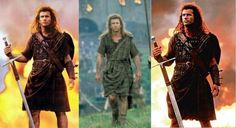 Braveheart-wears-no-