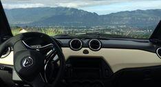 Mit Aixam in den Bergen. #aixam #spritztour #berge Roadtrip, Bergen, Car Seats, Vehicles, Photos, Car Seat, Vehicle
