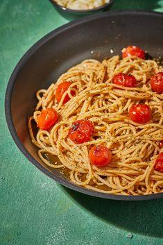 Ravioli, Beverage, Steak, Spaghetti, Pizza, Ethnic Recipes, Kitchen, Life, Beautiful