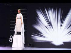 "Paula Seling - ""Sus la poarta Raiului"". Interpretarea Xeniei Chitoroagă ..."