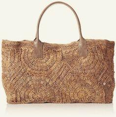 ☆ioLA☆ #iolandapujolpinterest ☆#srtapepistumblr ☆ vía @amazon #bag #accessories #style #inspo #instagram #brown