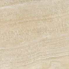 provenza q-stone : ice (natural)..recycled mats 12x24, 18x35, 24x24