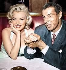Image result for marilyn monroe never before seen