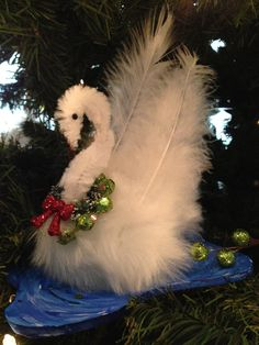 140 Best 12 Days Of Christmas Theme Images In 2019 Twelve Days Of