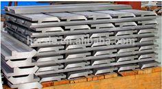 1200.00$  Buy here - http://ali9qe.worldwells.pw/go.php?t=32469929412 - OEM standard Industrial CNC Press Brake Die,press brake die and mould 1200.00$