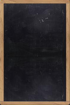 Black Background Wallpaper, Dslr Background Images, Background Vintage, Background Templates, Cool Wallpaper, Black Backgrounds, Wallpaper Backgrounds, Blackboard Wall, Chalkboard Background
