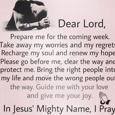 """1,026 Likes, 51 Comments - Bimmms24 (@bimmms24) on Instagram: """"Our early morning prayer Amen """""""