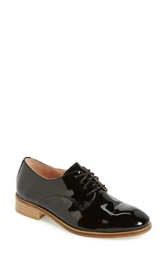 Andre+Assous+André+Assous+'Viola'+Oxford+(Women)+available+at+#Nordstrom