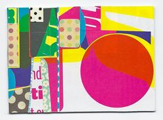 Card 41 by audreysmith.deviantart.com on @deviantART