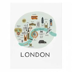 Rifle_london-illustrated-art-print-01_2A