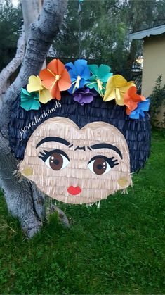 Mexican Fiesta Party, Fiesta Theme Party, 2yr Old Birthday, 1st Birthday Parties, Frida Kahlo Party Decoration, Frida Kahlo Birthday, Mexico Party, Monster Inc Birthday, Mexican Christmas