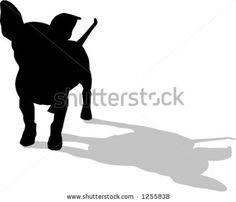 Chihuahua Stock Vectors & Vector Clip Art | Shutterstock