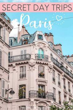 Paris Travel Tips, Europe Travel Tips, European Travel, Travel Articles, Travel Goals, Travel Guides, Sweden Travel, France Travel, Bucket List Destinations