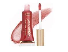 Jane Iredale Pure Lip Gloss 5 ml Dudak Parlatıcısı ürünü ile doğallığınızı kaybetmeden makyaj yapmanın keyfine varın. Dilerseniz diğer Jane Iredale ürünlerimizi http://www.portakalrengi.com/jane-iredale sayfamızdan inceleyerek detaylı bilgi edinebilirsiniz.