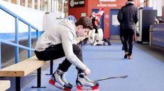 shawn mendes hockey - Pesquisa Google