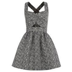 37b9c2e5fec5 586 Best Fashion images | Sporty outfits, Adidas originals, Ladies ...