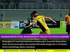 bandarbo.com BANDARBO.COM - Bhayangkara FC memperpanas persaingan… #Bandarbo #DaftarBandarbo #TaruhanBola #BandarTaruhan #DepositBandarbo