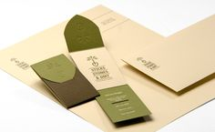 Stationery Suite designs - Google Search