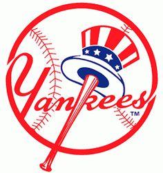 Lets Cut Something!: New York Yankees
